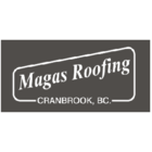 Magas Roofing (2017) Ltd