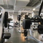Nautilus Plus - Exercise, Health & Fitness Trainings & Gyms - 450-465-6113