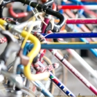 Recycle Cycle Inc - Bicycle Stores