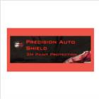 Precision Auto Shield - Finition spéciale et accessoires d'autos