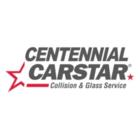 CARSTAR Charlottetown - Logo