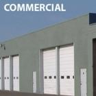 Edmonton Exterminators Ltd - Pest Control Services