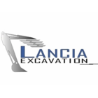 View Lancia Excavation ltd's Bolton profile