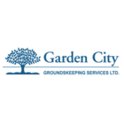 Garden City Groundskeeping Services Ltd - Paysagistes et aménagement extérieur
