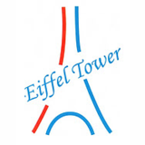 View Eiffel Tower Pastry Shop & Catering's Winnipeg profile