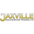 Jaxville - Fournitures de bijouterie