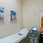 IGBeauty - Spas : santé et beauté - 647-764-7490