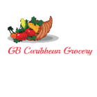 Gb Caribbean Inc - Gourmet Food Shops