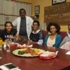 Axum Ethiopian Restaurant - Restaurants - 604-253-2986