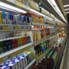 Super C - Grocery Stores - 514-366-9512
