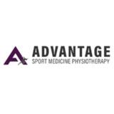 Advantage Sport Medicine Physiotherapy - Physiotherapists