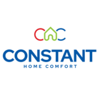 Constant Home Comfort - Air Conditioning Contractors