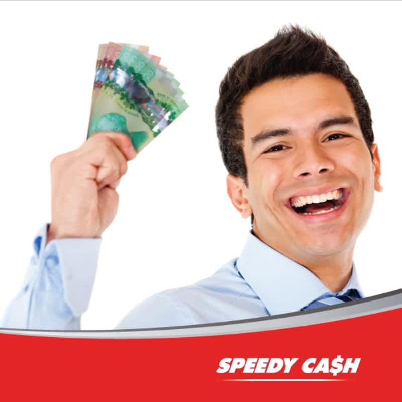 Cash advance in colton ca photo 3