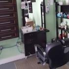 Priceless Beauty Studio - Salons de coiffure et de beauté - 604-575-7475