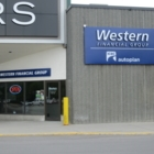 Western Financial Group - Insurance Agents - 250-426-7300