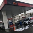 Calgary Co-op Gas Bar - Grocery Wholesalers - 403-299-6716
