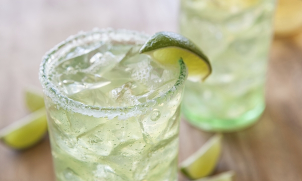 Where to find Vancouver's best margaritas