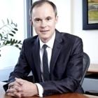 Dr. Derek Ford - Physicians & Surgeons