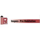 Inspec-Pro Habitation - Building Inspectors