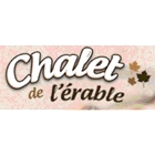 Chalet De L'Erable - Caterers