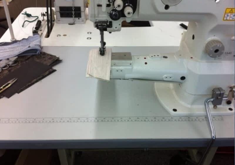 AB Sewing Machine Repairs Edmonton AB 40 Fort Rd NW Canpages Mesmerizing Sewing Machine Repair Center Etobicoke On