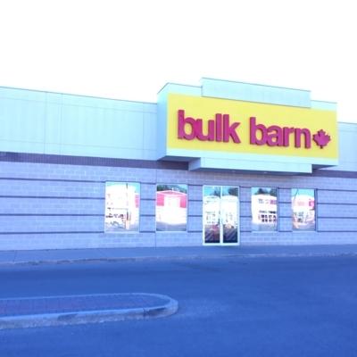 bulk barn in st john s yellowpages ca™bulk barn bulk foods 204 254 5561