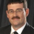 Hoyes, Michalos & Associates Inc. - Syndics autorisés en insolvabilité - 416-730-8060