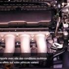 Mécanobec Inc - Garages de réparation d'auto - 450-585-0229