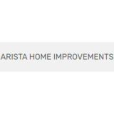 Voir le profil de Arista Home Improvements - Mississauga