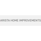 Arista Home Improvements - Home Improvements & Renovations