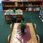 Voir le profil de Markham Montessori School - Newmarket