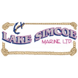 View Lake Simcoe Marine Limited's Innisfil profile