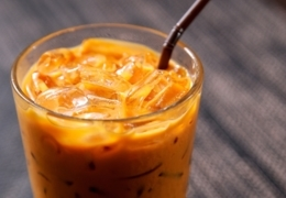 Montreal's best spots for bubble tea