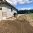 New Day Construction - Excavation Contractors