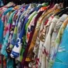 Cul De Sac Enr - Second-Hand Clothing - 514-504-8417