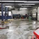 Garage Lemieux - Auto Repair Garages
