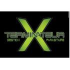 Xterminateur - Pest Control Services