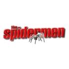 The Spidermen - Pest Control Services - 705-730-9527