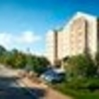 Staybridge Suites Oakville - Burlington - Hôtels