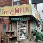 Terry's Milk Plus - Dépanneurs - 416-423-1712