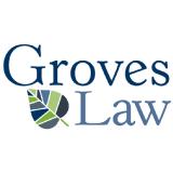 Voir le profil de Groves Law - Flamborough