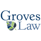 Groves Law - Avocats