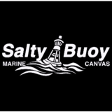 View SALTY BUOY Marine Canvas's Vancouver profile