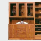 Mostly Danish Furniture Inc - Furniture Stores - 613-761-6264