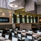 Casa Grecque Granby - Restaurants de fruits de mer