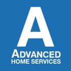 Advanced Home Services - Windows