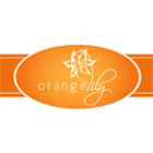 Orange Lily Hair & Body Studio - Black Hair Salons