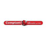 Voir le profil de Comptant Illimité - Magog