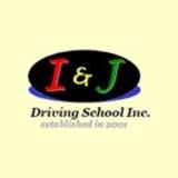 I & J Driving School Inc - Écoles de conduite