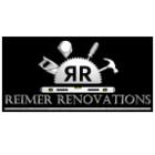 Reimer Renovations - General Contractors